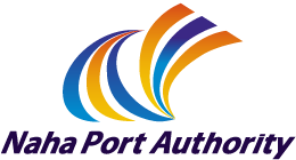 Naha Port Authority